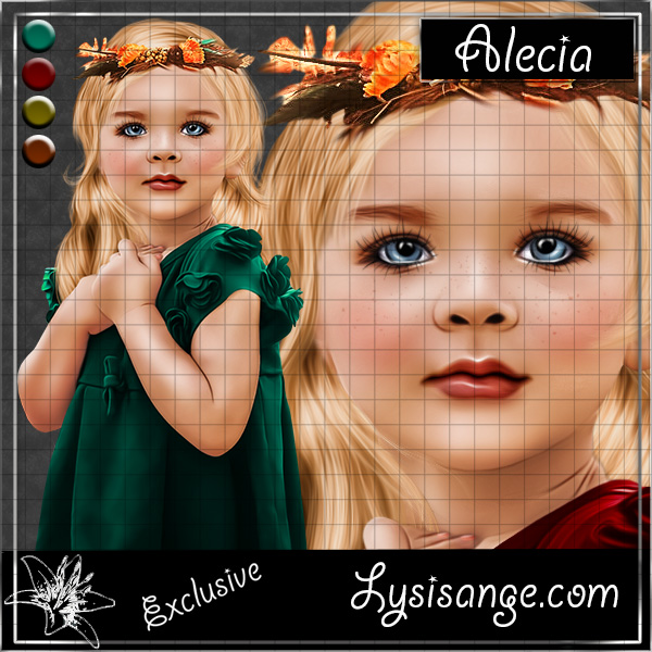 Alecia - Click Image to Close