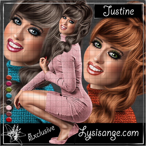 Justine - Click Image to Close